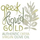Congratulations to Argyris Kelidis's Extra virgin olive oil Kyklopas: Greek Liquid Gold- Authentic Extra Virgin Olive Oil