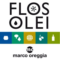 FLOS OLEI World Guide to Extra Virgin Olive Oil 2019
