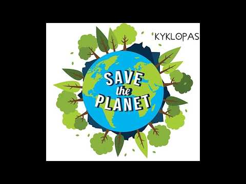 Biogas- How Kyklopas olive mill wastewater is used to produce electric and thermal energy! (video)