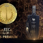 Our two most recent Gold Awards for Quality comes from  Dubai ! (video)
