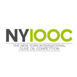 NYIOOC New York Gold 2018