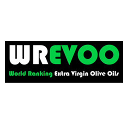 EVOO World Ranking - 33 in the world 2018