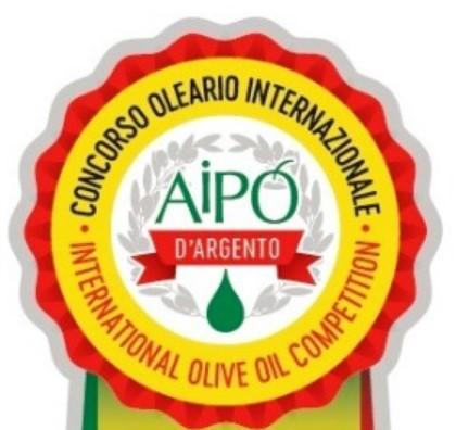Aipo Italy Gold Internazionale 2019