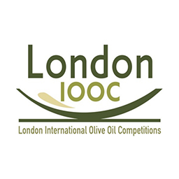 London IOOC Gold 2020