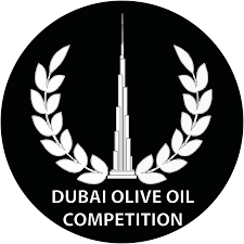 Dubai 2020 , Gold . Early harvest